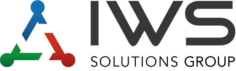 IWS Solutions Group